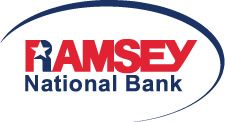 Ramsey National Bank